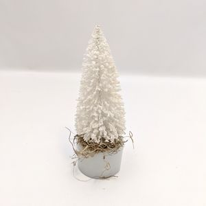 Cute Vintage and Shabby Chic Tree